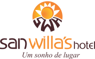 San Willa's Hotel